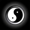 JunoX-Reborn's avatar