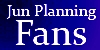 JunPlanningFans's avatar