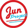 JunProject-13's avatar