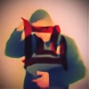 junray's avatar