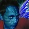 junrey-juliet's avatar