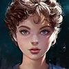 Junreyl's avatar