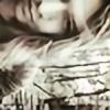 Junseisynnofficial's avatar