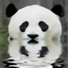 junshi's avatar