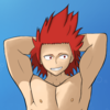 Junshinki's avatar