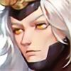 JunSoulsilver's avatar
