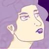 Junsuina's avatar