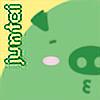 juntai's avatar