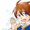 JunTaichi's avatar