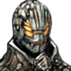 JunTan's avatar