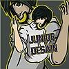 JunTheArtist's avatar