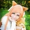 JUNTWEI's avatar