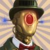 JunTzu's avatar