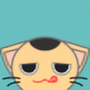 junu0505's avatar