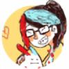 jununy's avatar