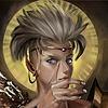 junxyart's avatar