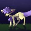 juous's avatar