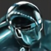 jupa1128's avatar