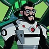 JupaGo25's avatar