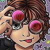 jupapam's avatar