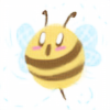 Jupeboxgal's avatar