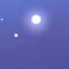 Jupecat's avatar