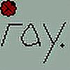 juped's avatar