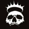 JupeeTheBeast's avatar