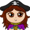 jupejuperocket's avatar