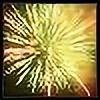 jupichan's avatar