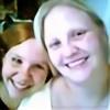 jupie069's avatar