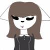 Jupieterr's avatar