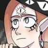 JupiMoon's avatar