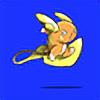 jupio's avatar