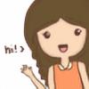 jupis09's avatar
