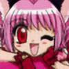 jupit-r's avatar