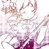 jupitear's avatar
