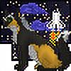 Jupiter-Foxclaw's avatar