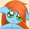Jupiter-RainBow's avatar