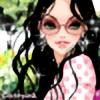 jupiter11's avatar