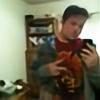 jupiter314's avatar