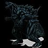 Jupiter514's avatar