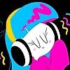 Jupiter9099's avatar