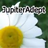 JupiterAdept's avatar