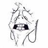 JupiteratMidnight's avatar