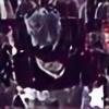 JupiterBeach's avatar