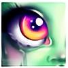 JupiterBlossem's avatar