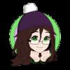 JupiterDoodles's avatar