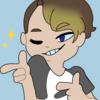 Jupitere's avatar