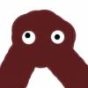 jupiterfun's avatar